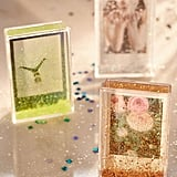 Mini Instax Glitter Picture Frame ($6 or 2 for $10)