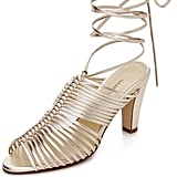 Sarah Flint Ivy Strappy Sandals