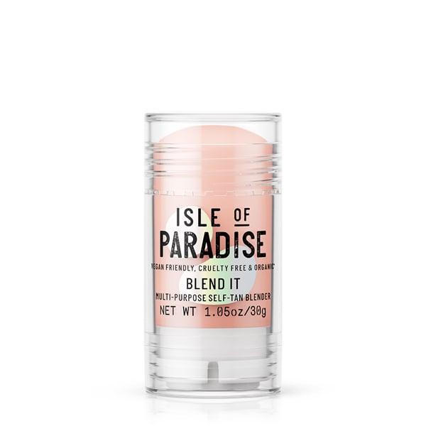 Isle of Paradise Blend It Multipurpose Self-Tan Blender