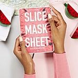 Kocostar Watermelon Slice Mask Sheet