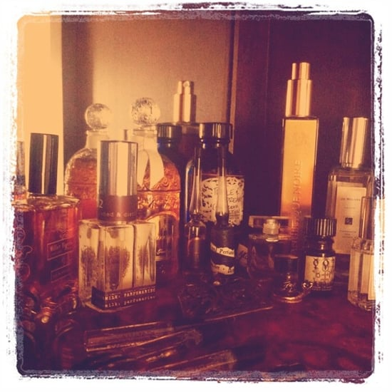 Eau de Toilette, Eau de Parfum, Parfum: What They Mean