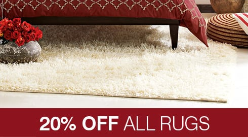 Lovely West Elm Rug Sale On Rugged Wearhouse Fabulous Black And White Rugs. Share  This Link