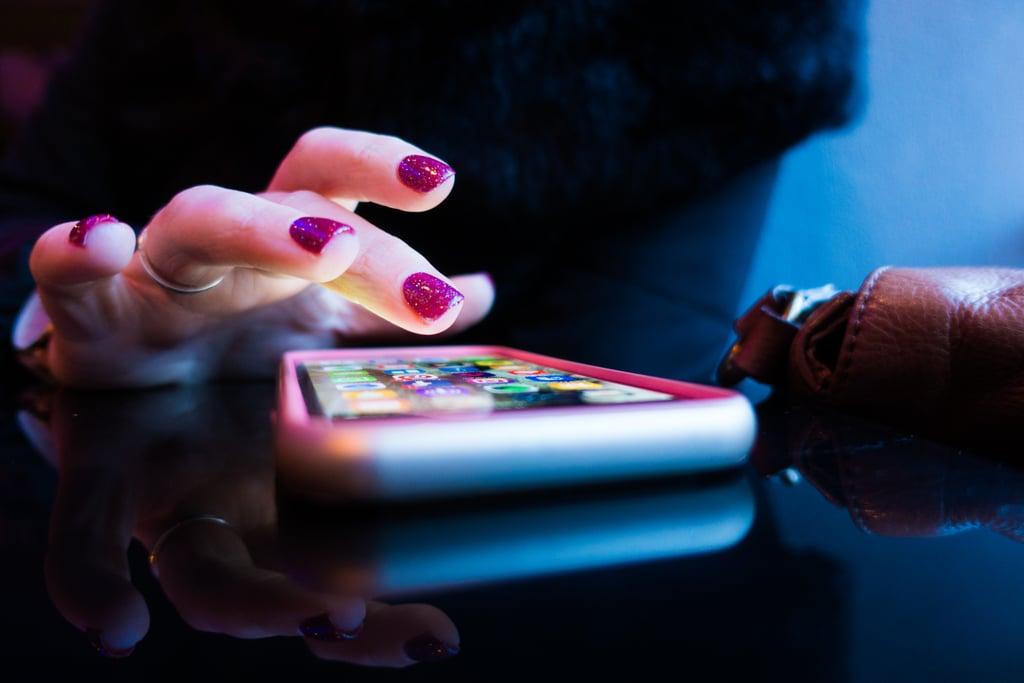 Have a Digital Detox