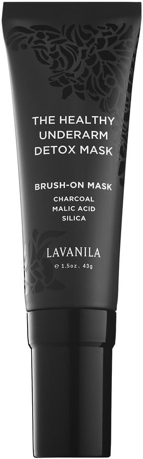 Lavanila The Healthy Underarm Detox Mask