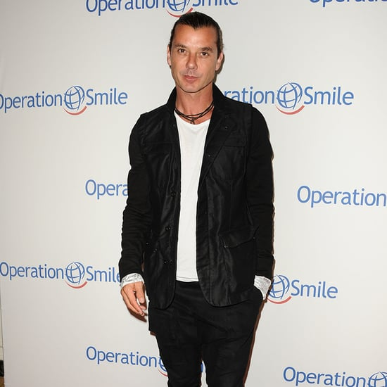 Gavin Rossdale Buys Most Expensive Home in Studio City