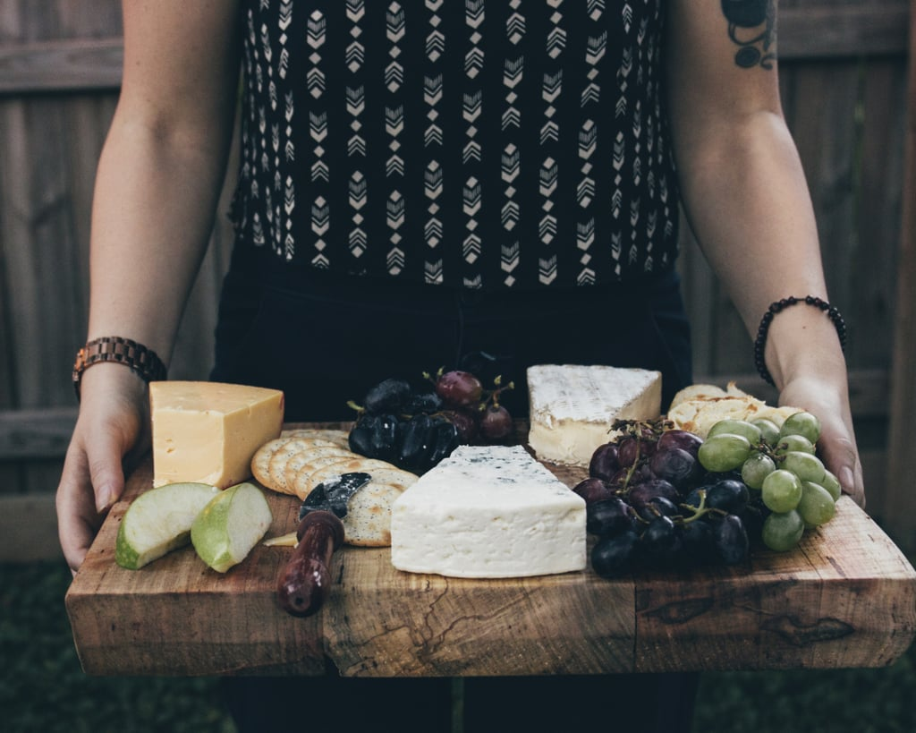 Can You Eat Cheese on the Keto Diet?