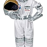 Melissa & Doug Children's Astronaut Costume