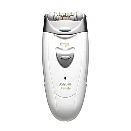 Emjoi Ultimate Epilator ($119)