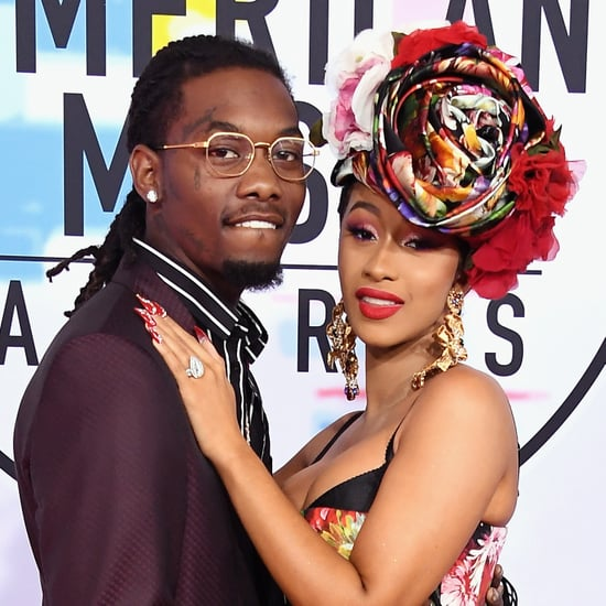 Did Cardi B and Offset Break Up?