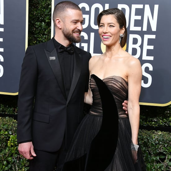 Did Jessica Biel Have a C-Section?