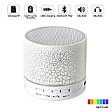 Spencer Mini Wireless Portable Bluetooth Speaker