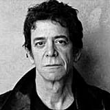 """Perfect Day"" by Lou Reed"
