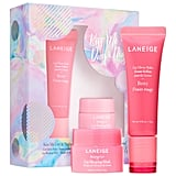 Laneige Kiss Me Day and Night