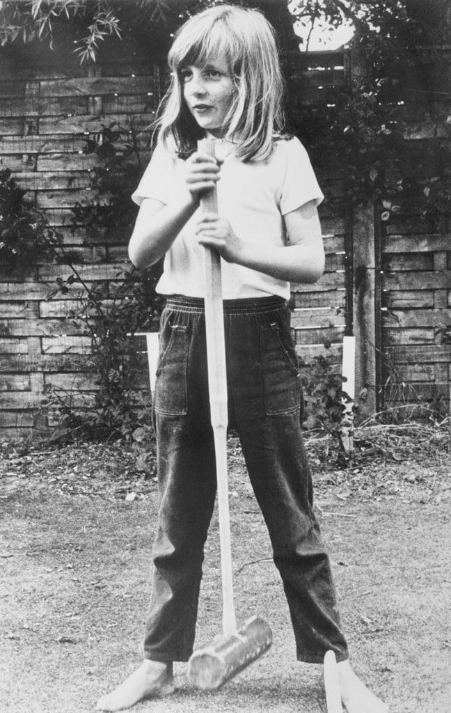 Best Photos of Princess Diana