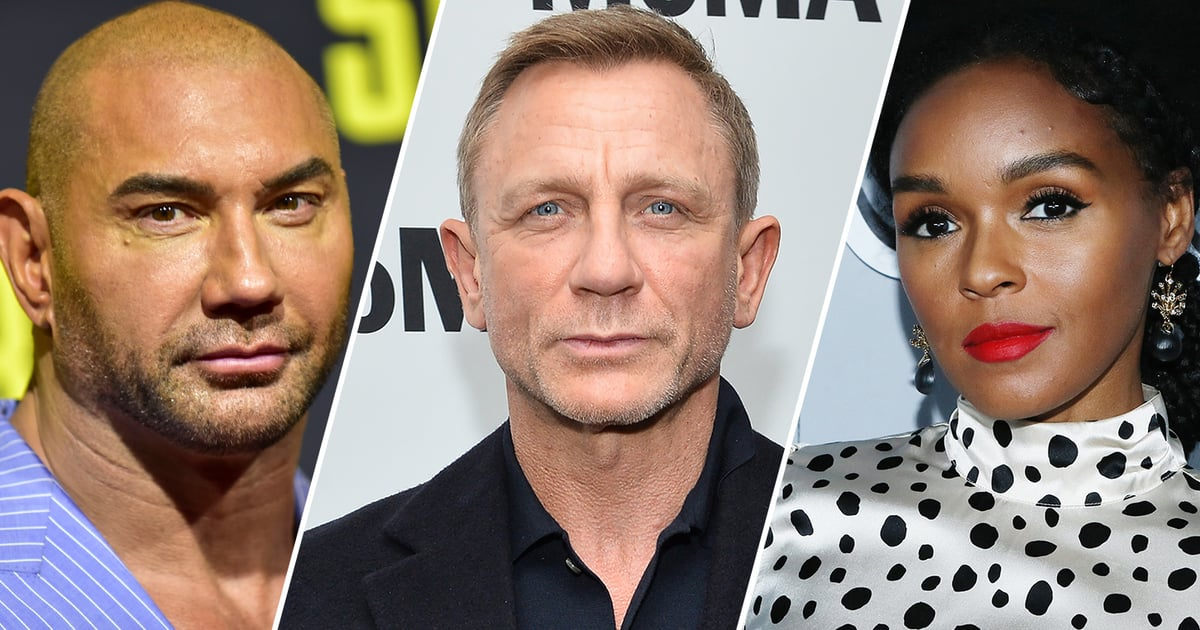 Between Janelle Monáe and Dave Bautista, the Knives Out 2 Cast Is Looking Pretty Damn Good.jpg
