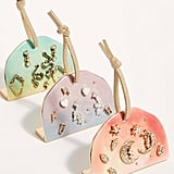 Dreamer Ceramic Stud Earring Set