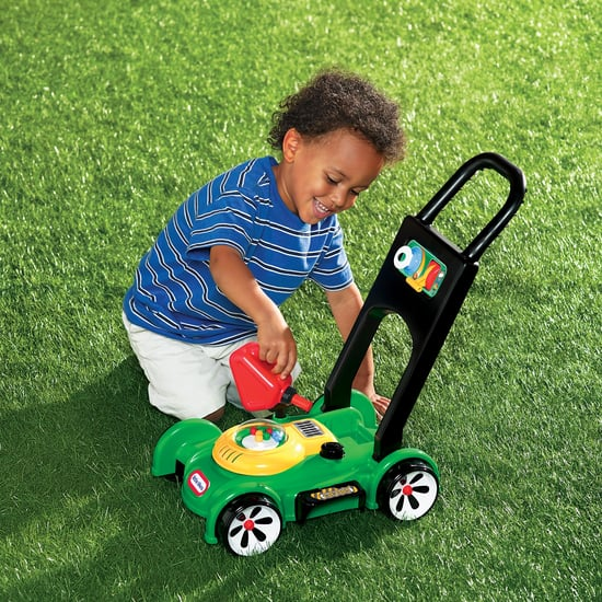 Best Outdoor Toys For Kids to Play With in 2021