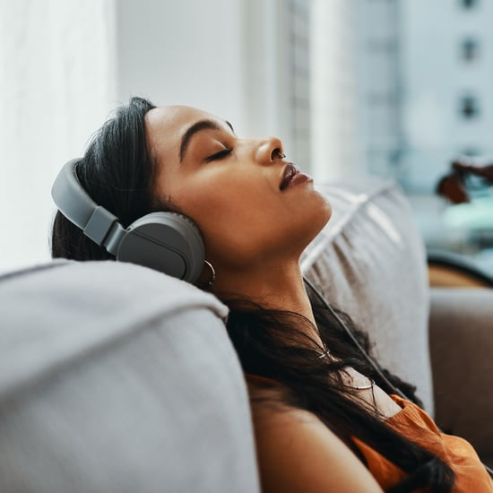 The 20 Best Calming Playlists on Spotify