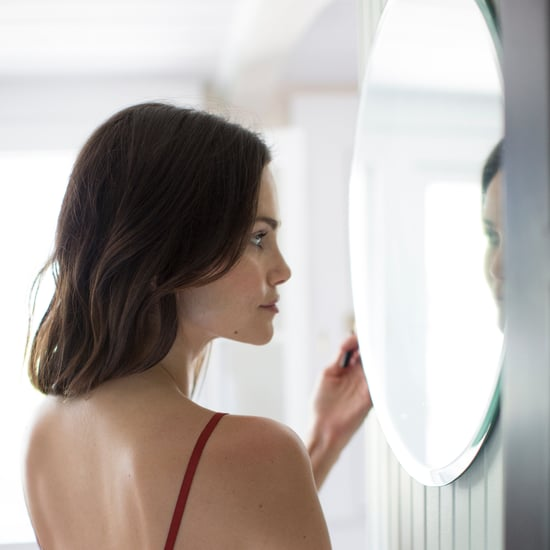 Beauty Mistakes That Are Making You Look Old