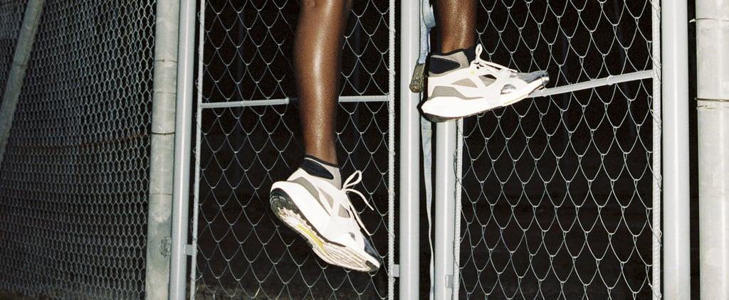 Adidas and Stella McCartney Launch AW21 Collection