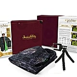 WOW! Stuff Collection Harry Potter Invisibility Cloak
