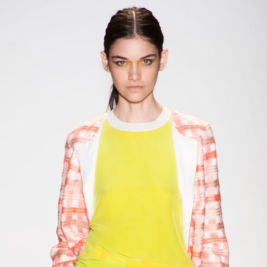 Lela Rose Spring 2013 | Pictures
