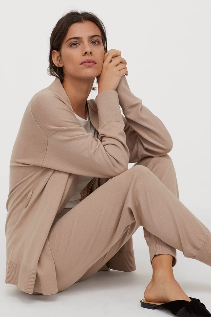 Best and Most Comfortable Lounge Pants For Women