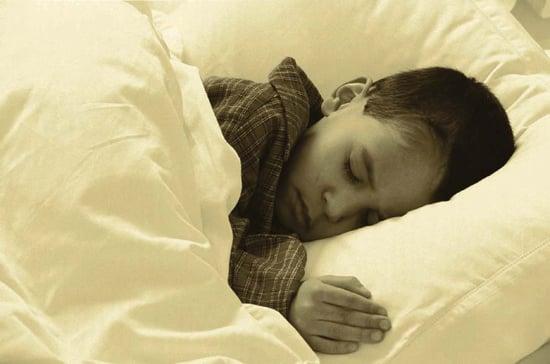 Baby Wellness: Carbon-Monoxide Detectors