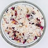 Goddess Beauty ESS Magnesium Rose Detox Bath Salts