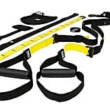 TRX Pro Suspension Trainer System