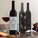For the Wine-Enthusiast Couple