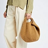 Wool and the Gang Uptown Funk Bag