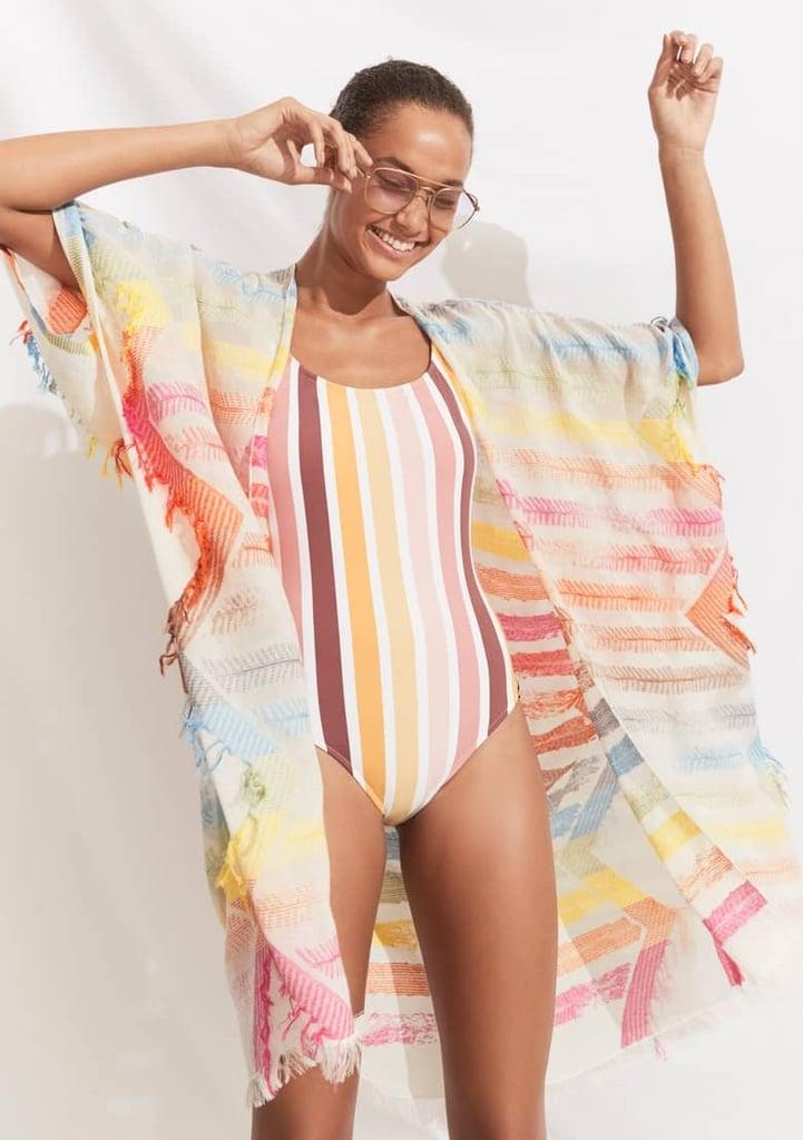 Nordstrom Swimwear Under $100