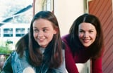 Grab a Luke's Diner Coffee and Run to Ulta Beauty to Shop Its New Gilmore Girls Collection