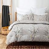 Bedsure Comforter Set