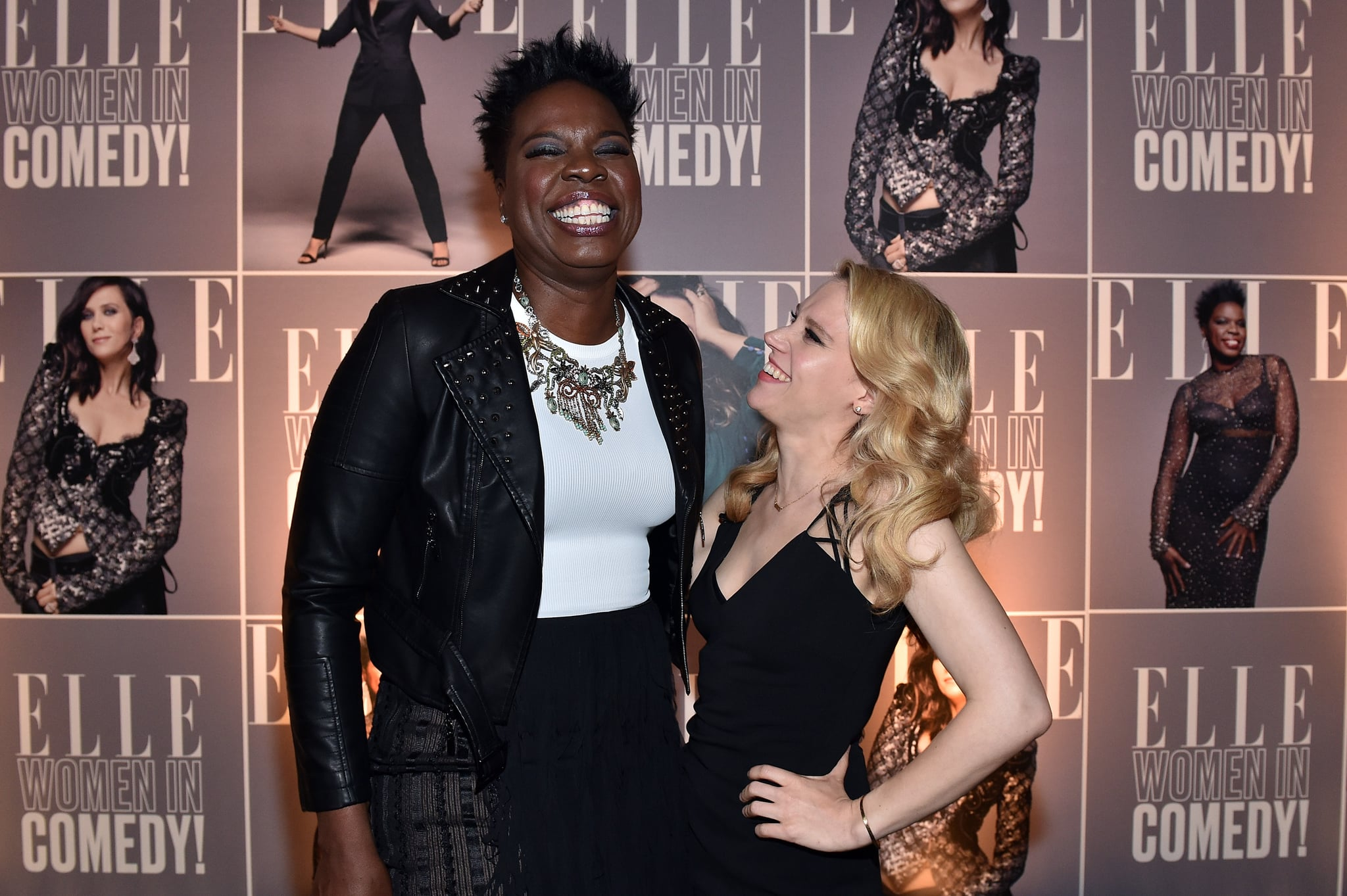 Kate McKinnon's Emmy win marks a surprising first for 'Saturday Night Live'