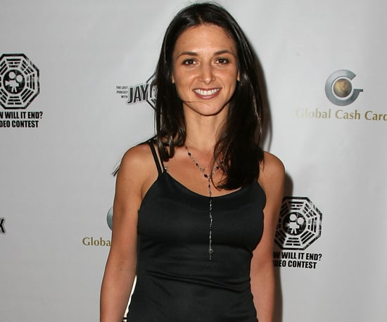 Breaking Dawn Vampire Casting Update Includes Members of Irish, Romanian and Egyptian Covens