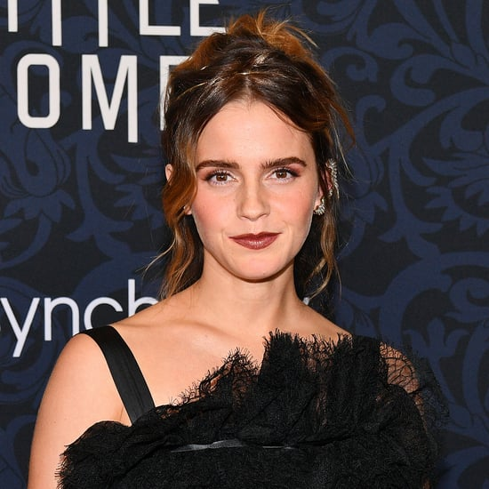 Best Emma Watson Quotes