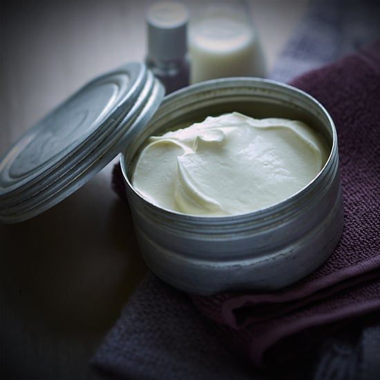 A Does-It-All Beauty Balm