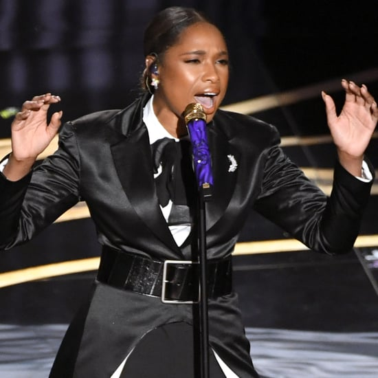 Jennifer Hudson's Oscars Performance 2019 Video