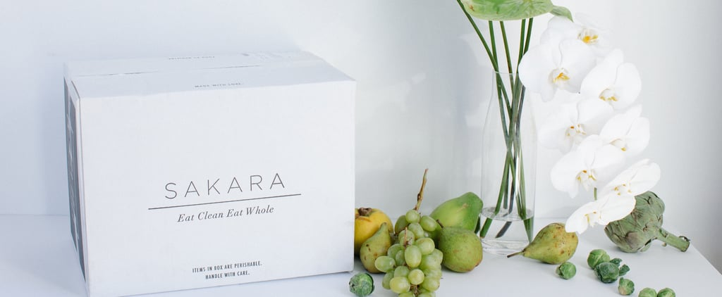 Sakara Meal Plan Review