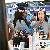 Best Pictures From POPSUGAR Play/Ground 2019