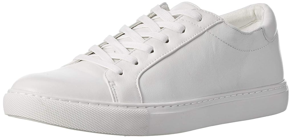 Kenneth Cole New York Kam Fashion Sneakers