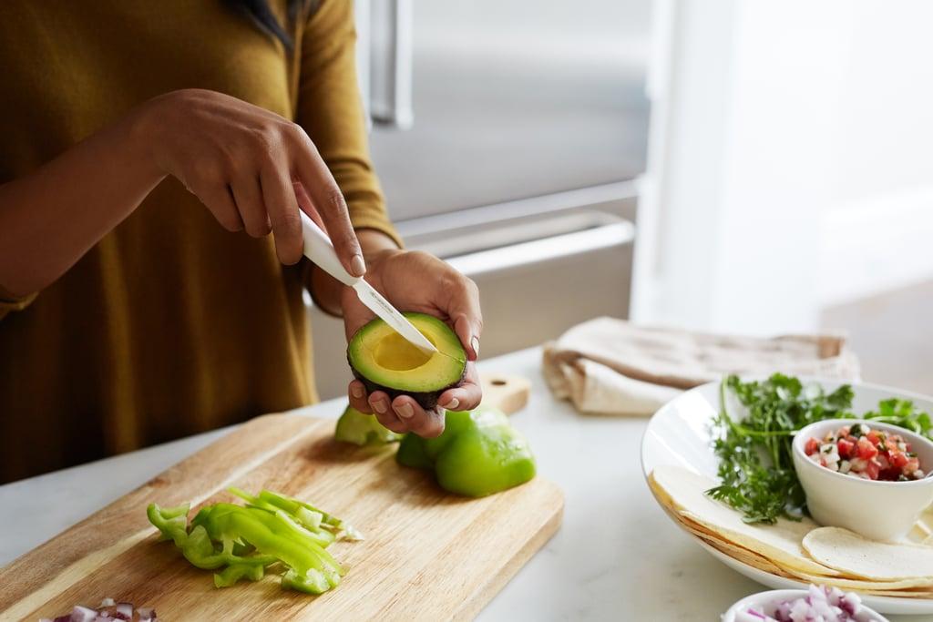 The Cons of Avocado