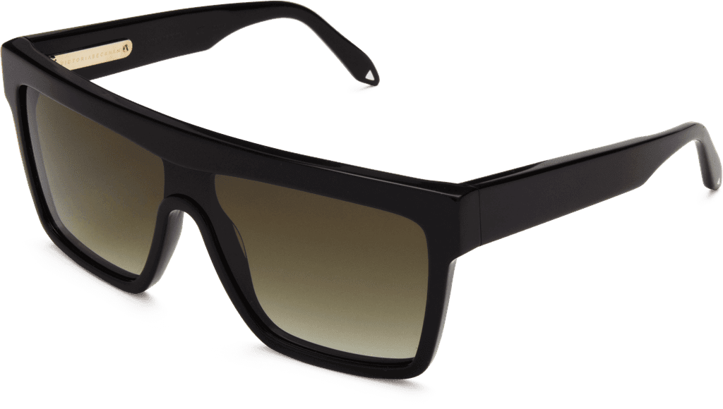 18ea3b1948 Sunglasses Trends For 2018