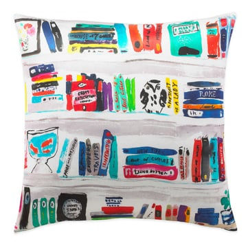 Back to School Must Haves From Bed Bath and Beyond 2015