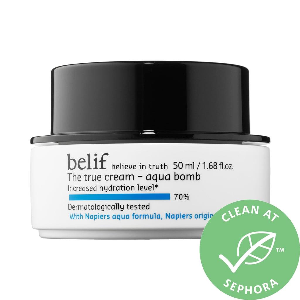 Best Skin Care Routine: Best Skin-Care Routine For Combination Skin