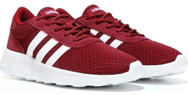 competitive price ed676 acdd7 Adidas Neo Lite Racer Sneaker