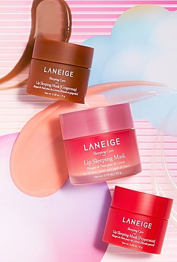 The Best Beauty Stocking Stuffers Under $50 to Buy in 2021