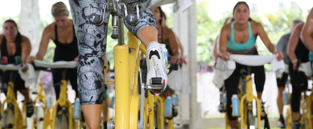 Is SoulCycle Good For You?